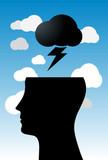 Facultés cognitives