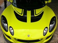 Lotus-Visites médicales du permis de conduire