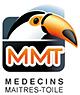 Les Médecins Maîtres-Toile