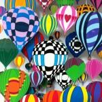 Ballons-Visites médicales du permis de conduire
