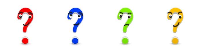 Questions- Visites médicales du permis de conduire